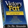 Dr. Ric Alexander (D.C.)