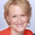 The Social Networking Navigator | Laurie Hurley- Social Media Expert