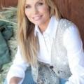 Sandra Dee Robinson- Media Trainer