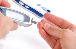 Diabetics, Diets, and Eating Disorders