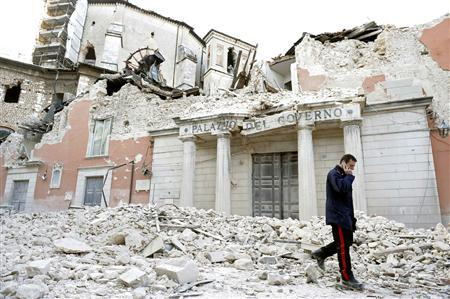 italian-earthquake-scientist-non-prediction