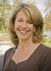 Lydia Gable- Westlake Village Real Estate Agent